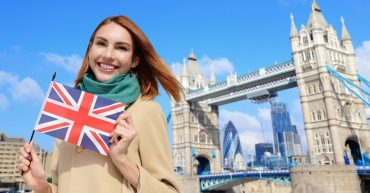 study in UK in 2020 from Bangladesh