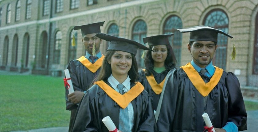 study in UK from Bangladesh