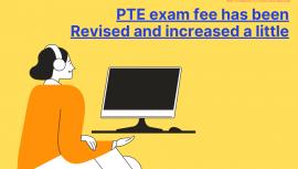 PTE-Exam-Fee