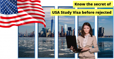 Requirements-to-study-in-USA.jpg