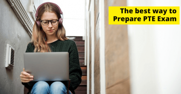 PTE-Exam-Preparation