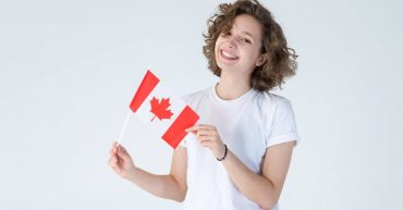 study in Canada Scholarship program