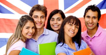study in UK at University of Surrey