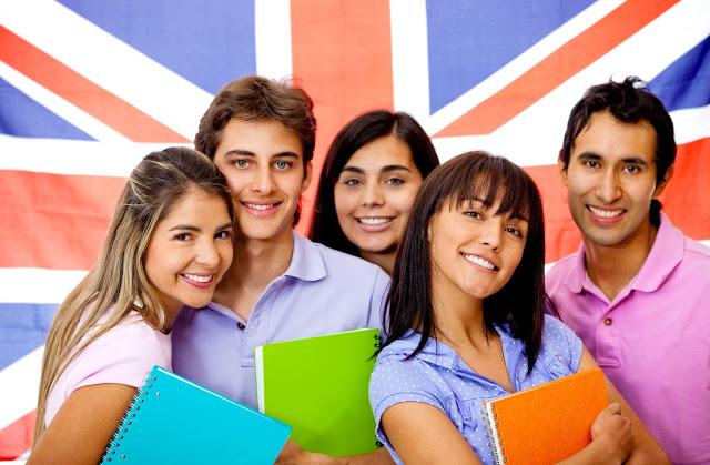 study in UK at University of Surrey