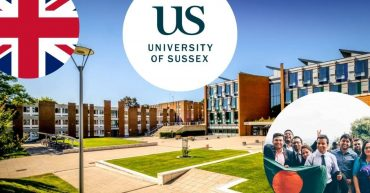 study in the UK for Bangladeshi students